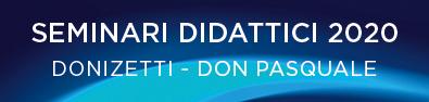 Banner Vox Imago Didattica