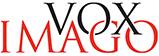Vox Imago - Didattica